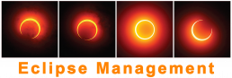 Eclipse Management