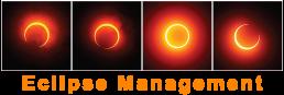 Eclipse Management